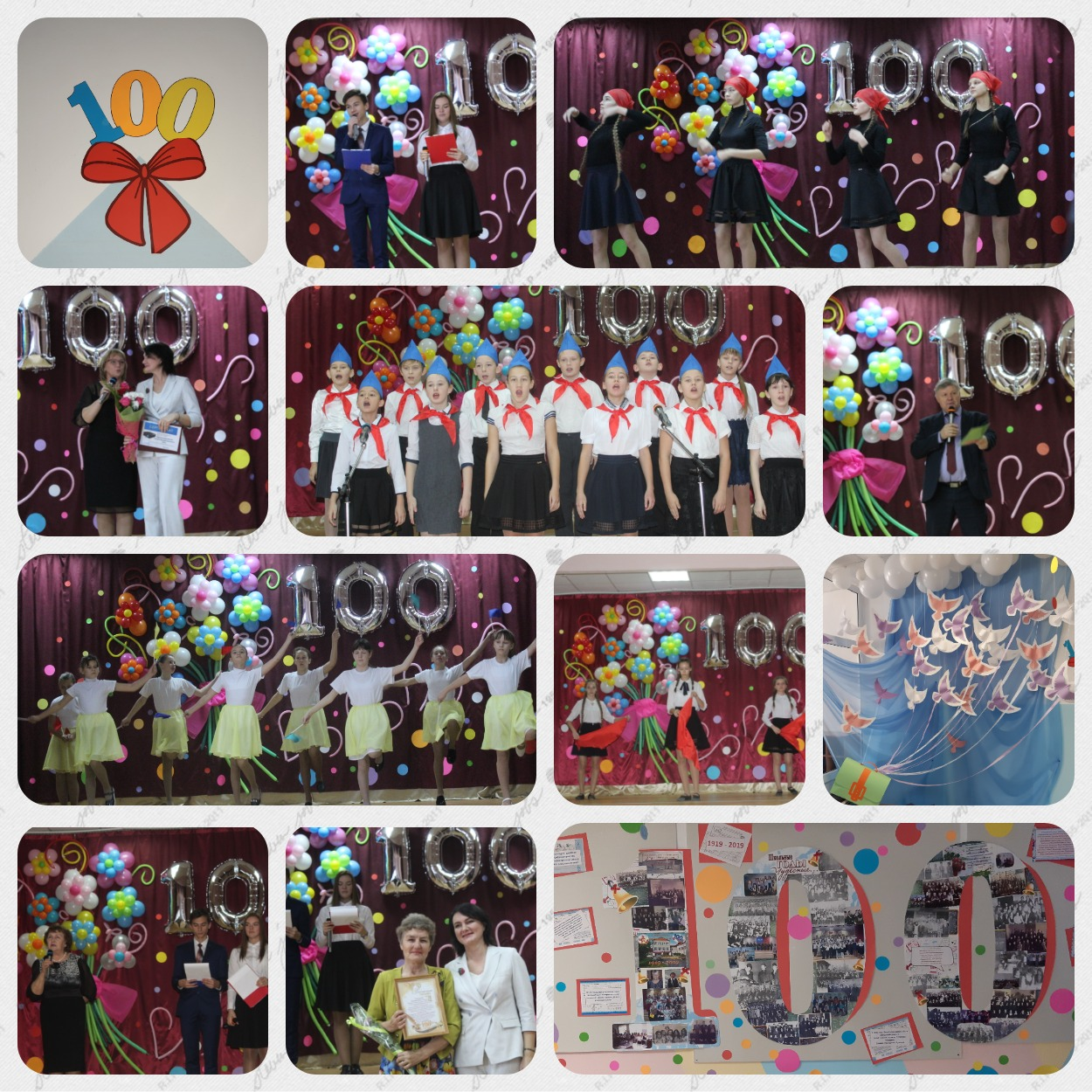 MyCollages (61)
